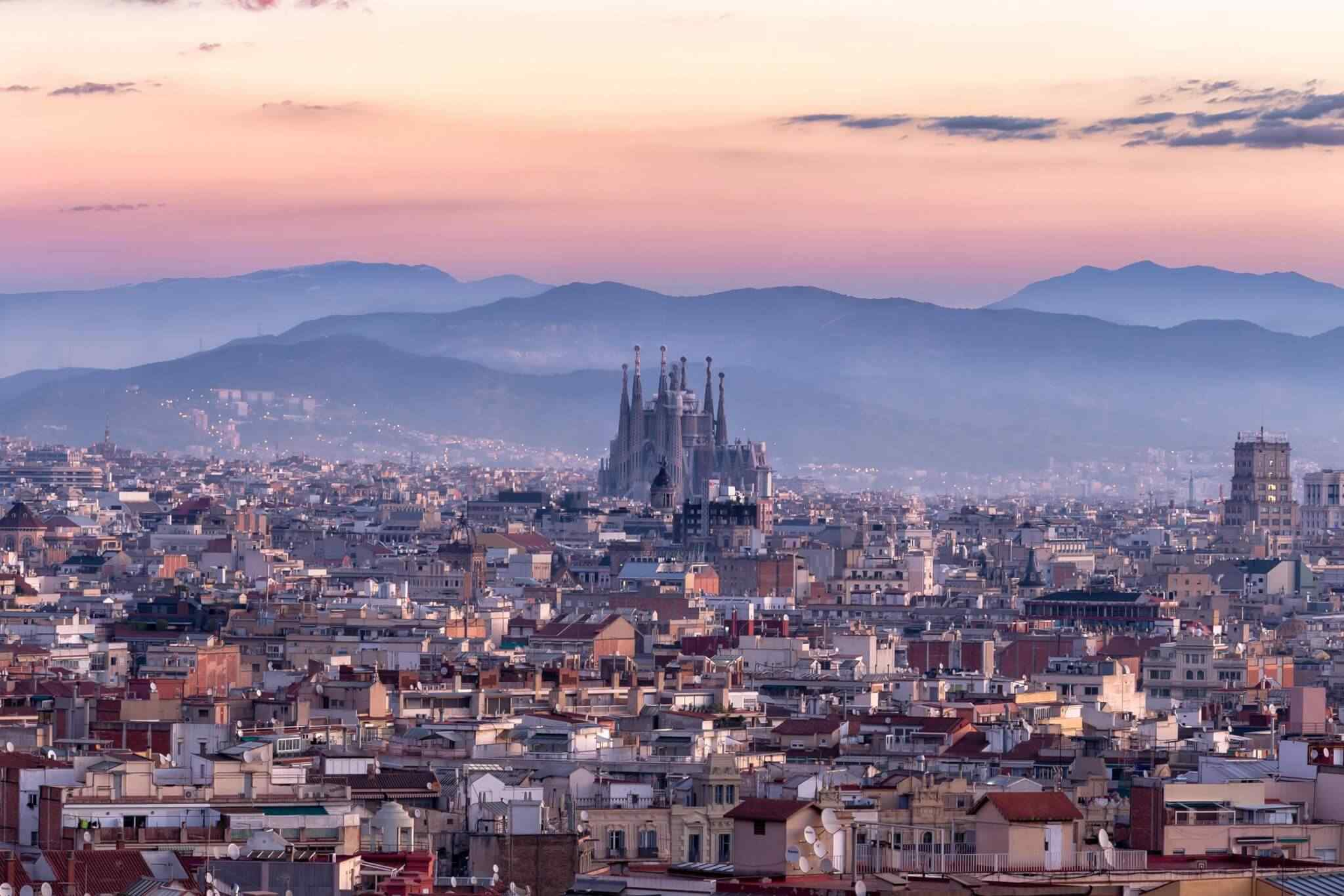 destination-barcelona-03