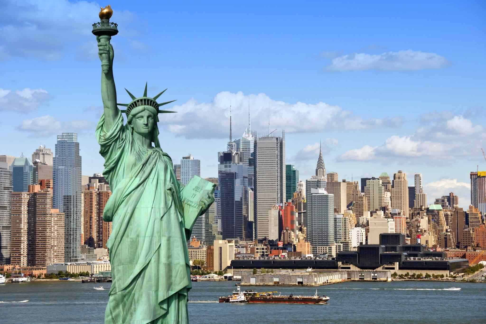 destination-new-york-01