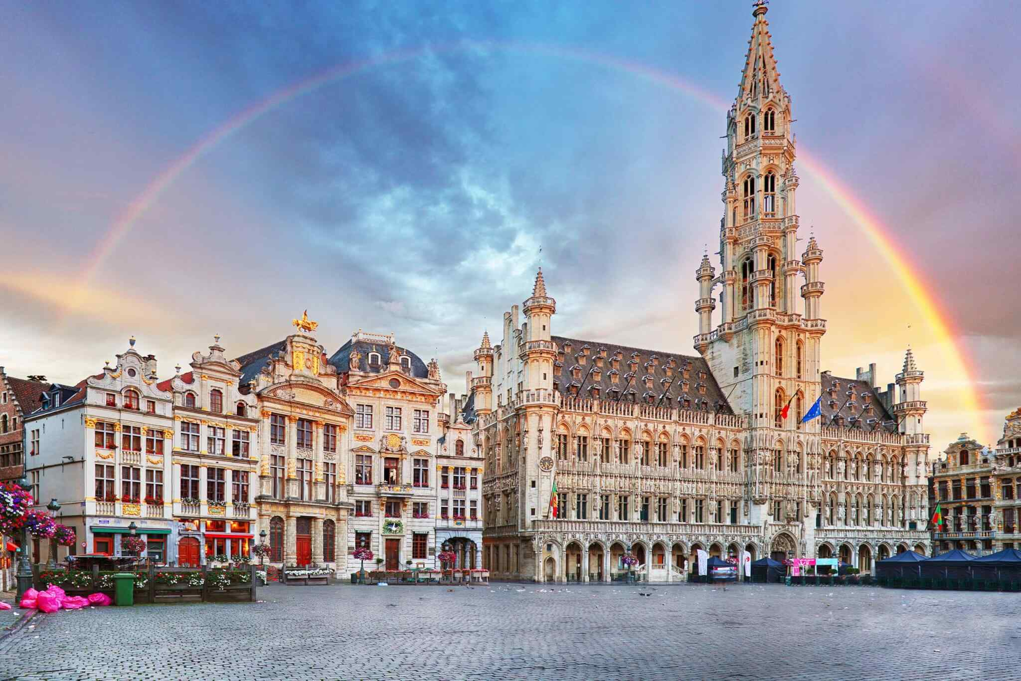 tour-brussels-04