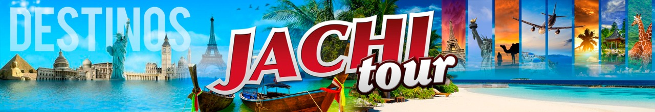 http://www.jachitour.com.ar/wp-content/uploads/2020/03/95cabbc2-441c-4869-8654-24cb98c016a6.jpg
